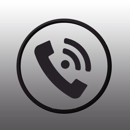 CALL RECORDER FOR IPHONE - AUTO PHONE CALLS RECORD