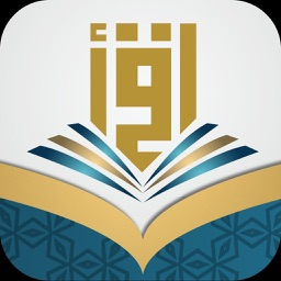 اقرأ: وقف عن/ نورة ناصر الغفيص