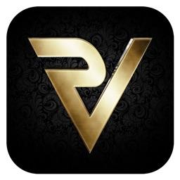 Ask PV