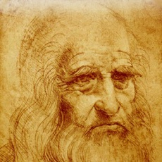 Activities of DaVinci Riddles: Mystery