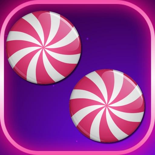 Candy Jam Match 3