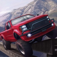 Codes for Car Stunt Racing Hack