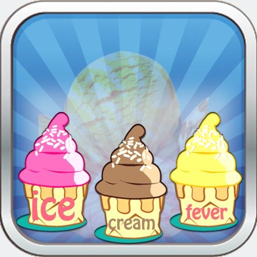 Giochi gratis di gelati