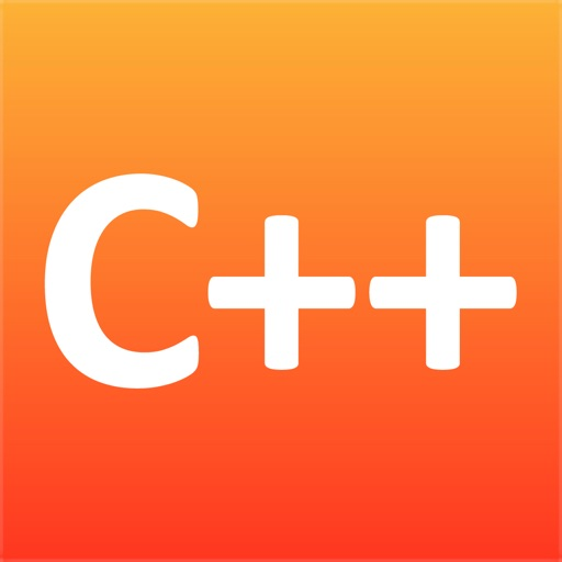 Learn C++ Programming icon
