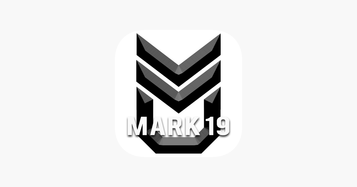 47843083  Mark 19 Apparel on the App Store