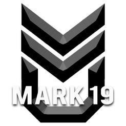 c4fc8789 Mark 19 Apparel on the App Store