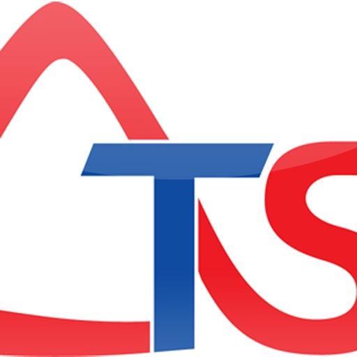 ATS E-App