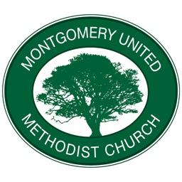 Montgomery UMC