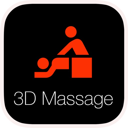 3D Massage Premium