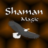 Shaman Magic - iPhoneアプリ