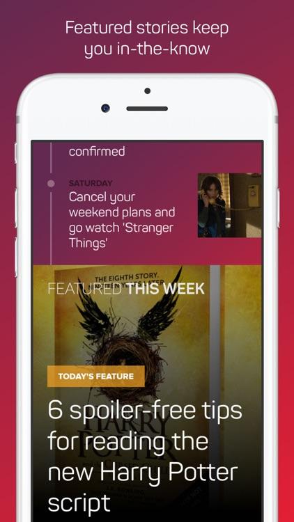 CNET's Tech Today - Technology News & Reviews