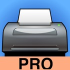 Fax Print & Share Pro for iPad icon