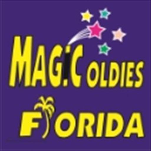 Magic Oldies Florida