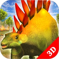 Codes for Stegosaurus Simulator Game : Dinosaur Survival 3D Hack