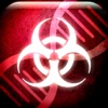 Plague Inc. Reviews