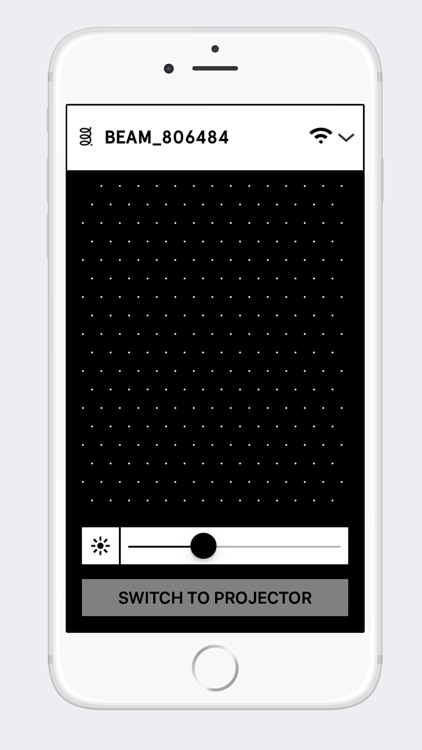 Beam Remote screenshot-4