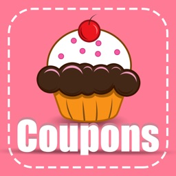 Food Coupons - Restaurants, Grocery & Drug Stores