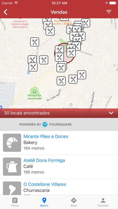 Nice Antunes Gestão de Imóveis screenshot four