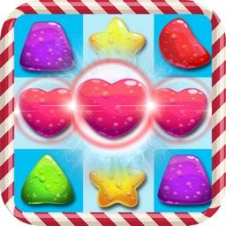 Jelly Sweet Mania