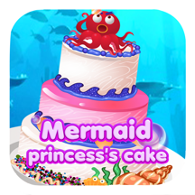 儿童游戏®-蛋糕游戏大全