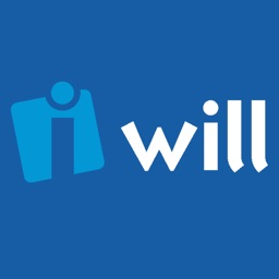WILL Radio App for iPad