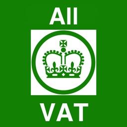 AllVat