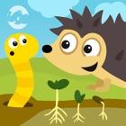 BioMio - Mi primer juego de biología icon