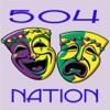 Da 504 Nation