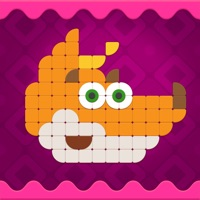 Codes for Tim the Fox - Mosaic Hack
