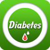 Diabetes Manager for iPad & iPhone