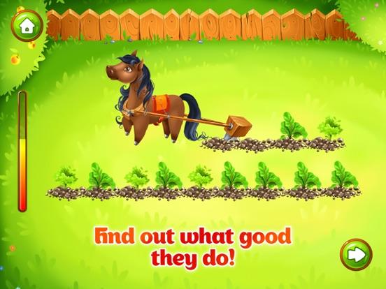 Скачать Ферма - Игра Уход за Животными