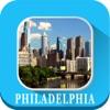 Philadelphia Philadelphia - Offline Maps