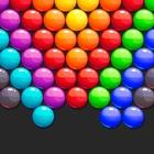 Mia bolas clásicas - estallido de la burbuja icon