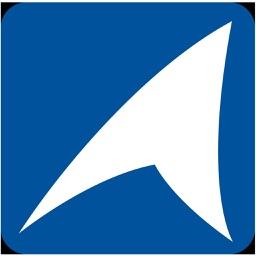 Agrodana Futures News