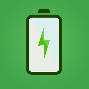 Battery Life Doctor & health 200 for iPhone & iPad app