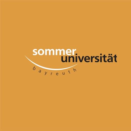 Sommeruniversität Bayreuth