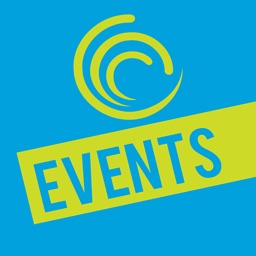 Cydcor Events