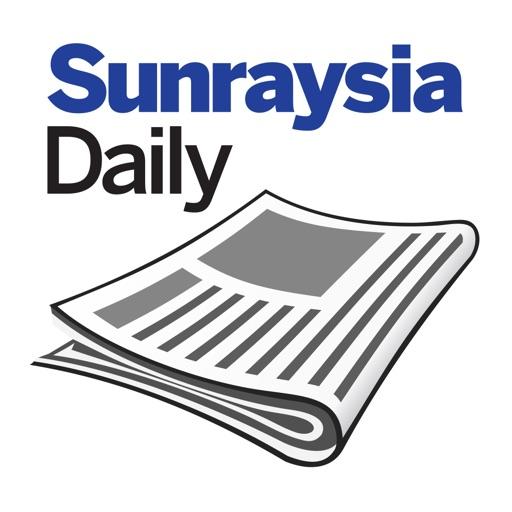 Sunraysia Daily