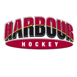 Harbour Hockey Mobile App