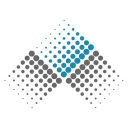 Autolink By Aurora Wireless Technologies