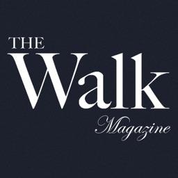 The Walk Magazine