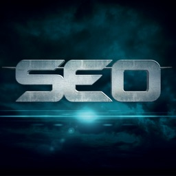 Webboworth - 50 SEO optimisation tools