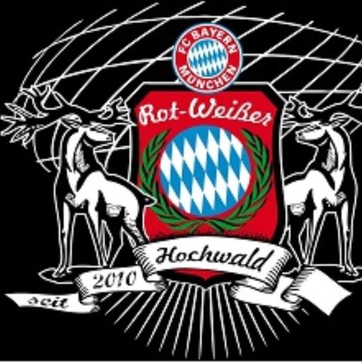 RWH seit 2010