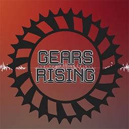 Gears Rising
