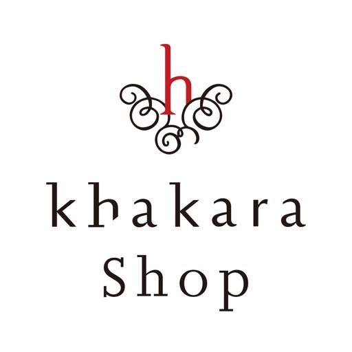 khakara shop【カカラショップ】