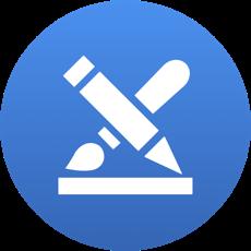 作品集 - 云端同步备份您的作品文件 for mac