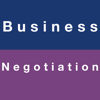 Business Negotiation idioms in English