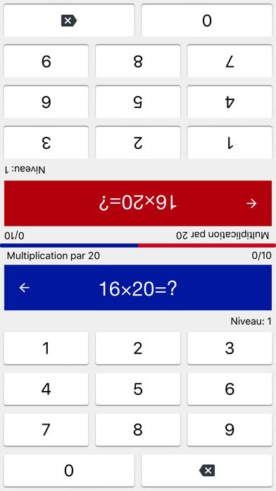 Astuces Math. (100+) PRO