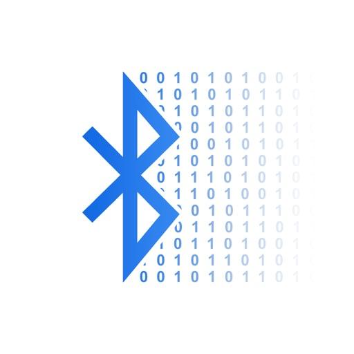 HM10 Bluetooth Serial Lite by Alex van der Lugt