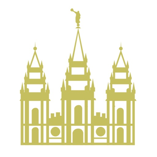 LDS Temple Recommend Evaluation
